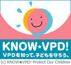 KNOW VPD